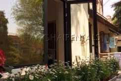 lane house apartment at  xiangshan rd of french concession of shanghai for rent8