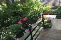 lane house apartment at  xiangshan rd of french concession of shanghai for rent9