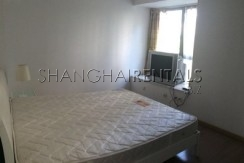 lane house high rise apartment at  8 park avenue of jingan district of shanghai for  rent1