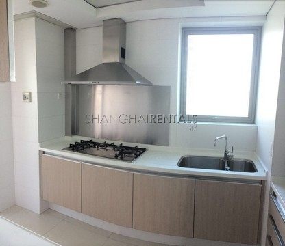 lane house high rise apartment at  8 park avenue of jingan district of shanghai for  rent3