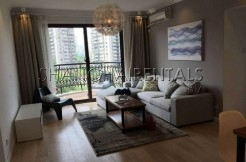 4 Bedrooms High Rise at Mid Huaihai rd