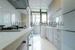 lane house high rise apartment at  mid huaihai rd of french concession of shanghai for rent5