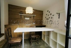 1-bedroom-apartment-in-former-french-concession-in-shanghai-for-rent5