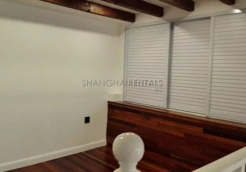 2-bedroom-lanehouse-in-former-french-concession-in-shanghai-for-rent1