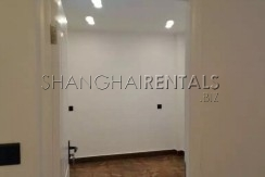 2-bedroom-lanehouse-in-former-french-concession-in-shanghai-for-rent4