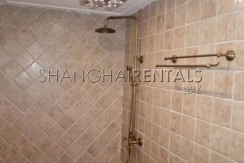 2-bedroom-lanehouse-in-former-french-concession-in-shanghai-for-rent5