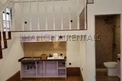 2-bedroom-lanehouse-in-former-french-concession-in-shanghai-for-rent6