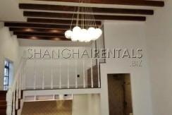 2-bedroom-lanehouse-in-former-french-concession-in-shanghai-for-rent7
