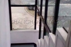 260-sqm-office-space-in-jingan-in-shanghai-for-rent4