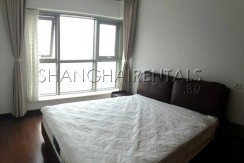 3-bedroom-apartment-in-8-park-avenue-in-jingan-area-in-shanghai-for-rent1