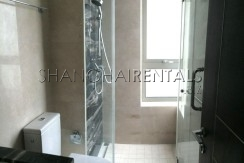 3-bedroom-apartment-in-8-park-avenue-in-jingan-area-in-shanghai-for-rent2