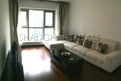 3-bedroom-apartment-in-8-park-avenue-in-jingan-area-in-shanghai-for-rent6