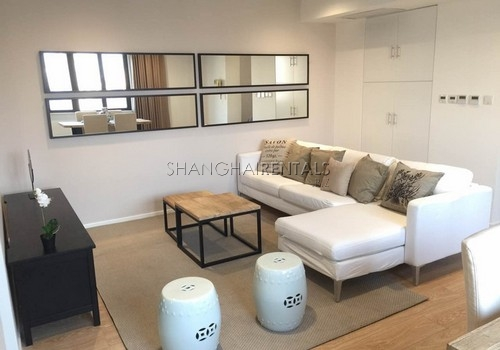 3-bedroom-apartment-in-daan-city-in-huangpu-area-in-shanghai-for-rent1