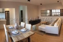 3-bedroom-apartment-in-daan-city-in-huangpu-area-in-shanghai-for-rent2