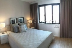 3-bedroom-apartment-in-daan-city-in-huangpu-area-in-shanghai-for-rent3