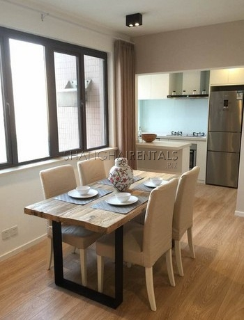 3-bedroom-apartment-in-daan-city-in-huangpu-area-in-shanghai-for-rent4
