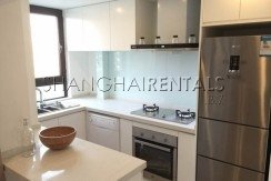 3-bedroom-apartment-in-daan-city-in-huangpu-area-in-shanghai-for-rent6