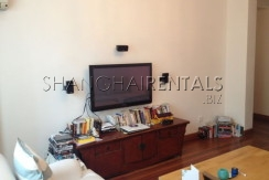 3-bedroom-apartment-in-former-french-concession-in-shanghai-for-rent4