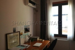 3-bedroom-apartment-in-former-french-concession-in-shanghai-for-rent7