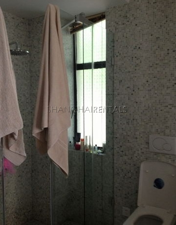 3-bedroom-apartment-in-former-french-concession-in-shanghai-for-rent8
