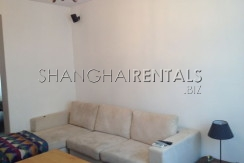3-bedroom-apartment-in-former-french-concession-in-shanghai-for-rent9