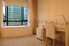 3-bedroom-apartment-in-joffre-garden-in-former-french-concession-in-shanghai-for-rent2