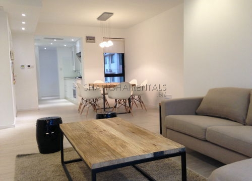 3-bedroom-apartment-in-joffre-garden-in-former-french-concession-in-shanghai-for-rent4