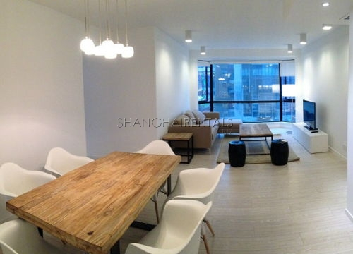 3-bedroom-apartment-in-joffre-garden-in-former-french-concession-in-shanghai-for-rent5