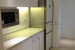 3-bedroom-apartment-in-joffre-garden-in-former-french-concession-in-shanghai-for-rent6