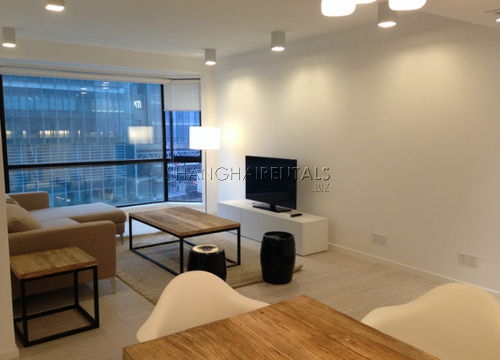 3-bedroom-apartment-in-joffre-garden-in-former-french-concession-in-shanghai-for-rent8