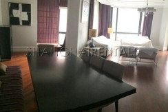 3-bedroom-apartment-in-shimao-riviera-in-pudong-area-in-shanghai-for-rent1
