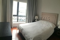 3-bedroom-apartment-in-shimao-riviera-in-pudong-area-in-shanghai-for-rent3