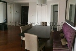 3-bedroom-apartment-in-shimao-riviera-in-pudong-area-in-shanghai-for-rent4