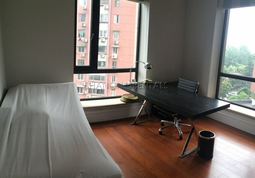 3-bedroom-apartment-in-shimao-riviera-in-pudong-area-in-shanghai-for-rent6