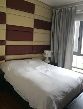 3-bedroom-apartment-in-shimao-riviera-in-pudong-area-in-shanghai-for-rent7