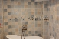 3-bedroom-apartment-near-french-concession-in-shanghai-for-rent1