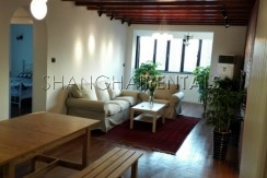 3-bedroom-apartment-near-french-concession-in-shanghai-for-rent2