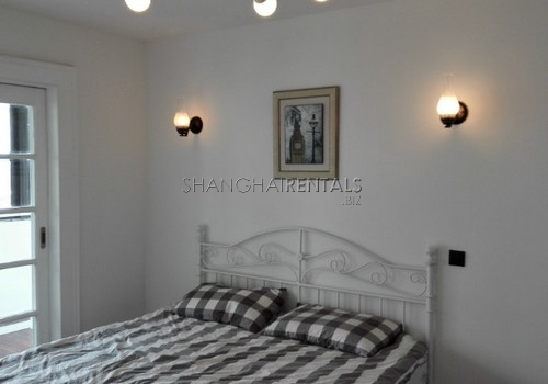 3-bedroom-apartment-near-french-concession-in-shanghai-for-rent3