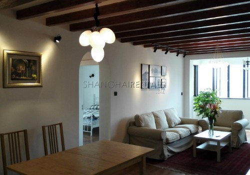 3-bedroom-apartment-near-french-concession-in-shanghai-for-rent4