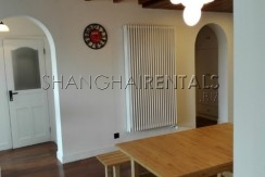 3-bedroom-apartment-near-french-concession-in-shanghai-for-rent5