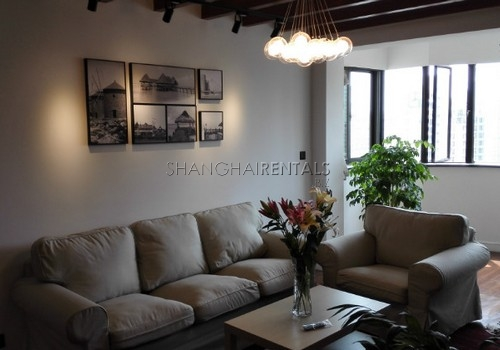 3-bedroom-apartment-near-french-concession-in-shanghai-for-rent6