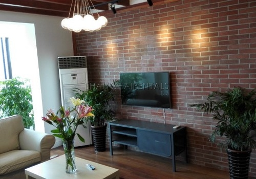 3-bedroom-apartment-near-french-concession-in-shanghai-for-rent7
