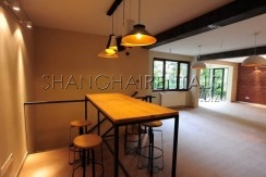 3-bedroom-lane-house-in-jingan-in-shanghai-for-rent1
