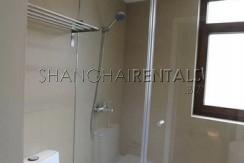 3-bedroom-lane-house-in-jingan-in-shanghai-for-rent10