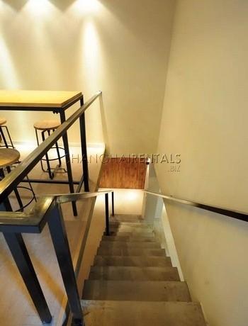 3-bedroom-lane-house-in-jingan-in-shanghai-for-rent11