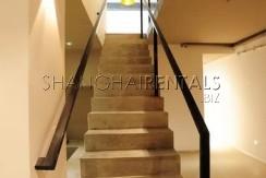 3-bedroom-lane-house-in-jingan-in-shanghai-for-rent12