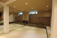 3-bedroom-lane-house-in-jingan-in-shanghai-for-rent13