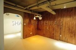 3-bedroom-lane-house-in-jingan-in-shanghai-for-rent14