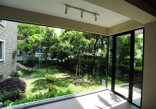 3-bedroom-lane-house-in-jingan-in-shanghai-for-rent5