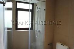 3-bedroom-lane-house-in-jingan-in-shanghai-for-rent7